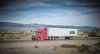 Truck_032014-104