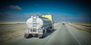Truck_032014-117