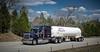 Truck_042214-423