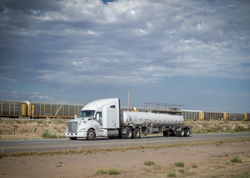 Truck_080114-31