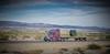 Truck_032014-103