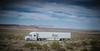 Truck_032014-73