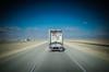 Truck_032014-119
