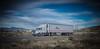 Truck_032014-114