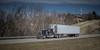 Truck_032614-183