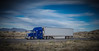 Truck_032014-113