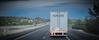 Truck_032014-115