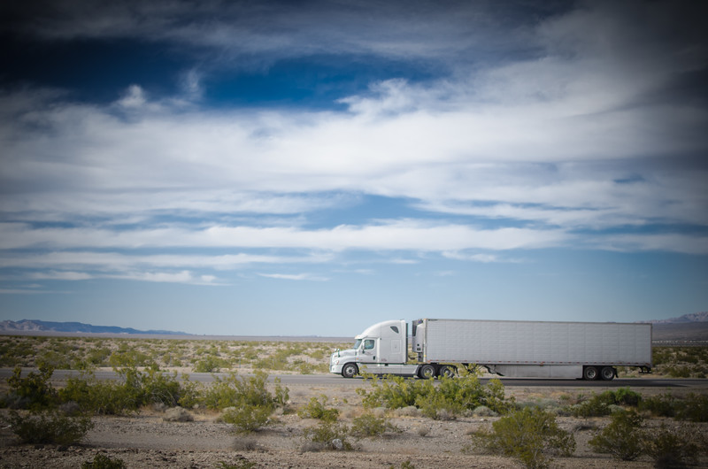 Truck_032014-100