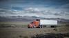 Truck_030214-100