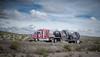 Truck_030214-112