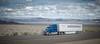 Truck_030214-123