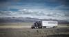 Truck_030214-103