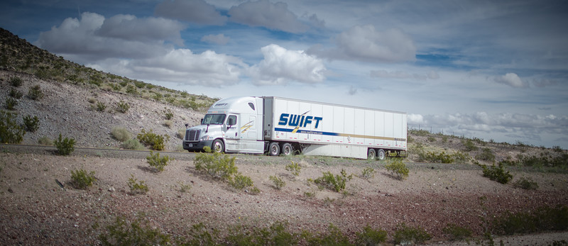 Truck_030214-109
