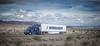 Truck_030214-115