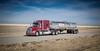 Truck_030714-38