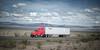 Truck_030214-125