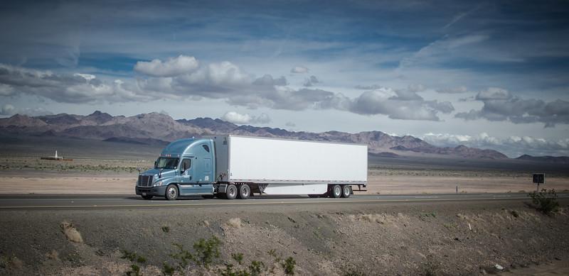 Truck_030214-104