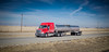 Truck_030714-12