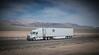 Truck_032014-30