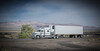 Truck_032014-28
