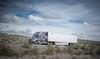 Truck_030214-110
