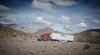 Truck_030214-137