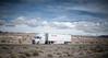 Truck_030214-106