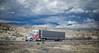 Truck_030214-437