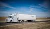 Truck_030714-65