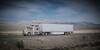 Truck_032014-29
