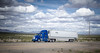Truck_030214-326