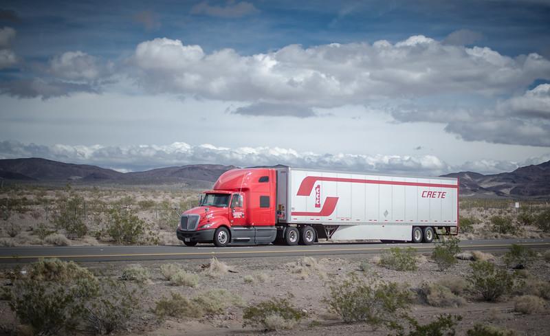 Truck_030214-107