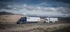 Truck_030214-105