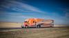 Truck_030714-66