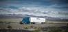 Truck_030214-101
