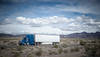 Truck_030214-108