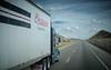 Truck_030214-139