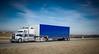 Truck_030714-85