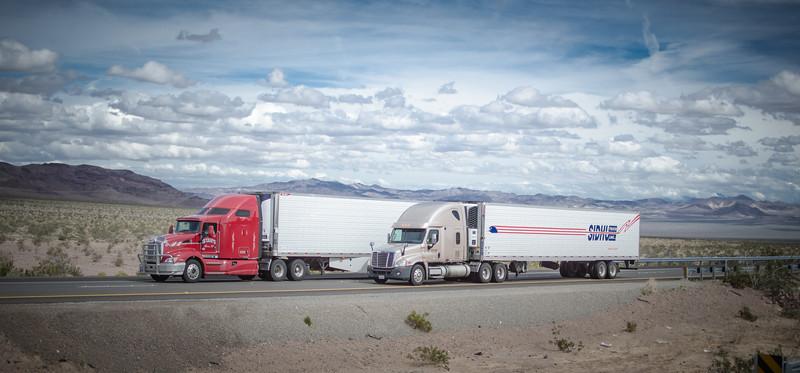 Truck_030214-120