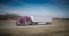 Truck_030714-102
