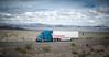 Truck_030214-122