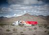 Truck_030214-133