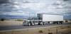 Truck_030214-364