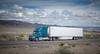 Truck_030214-116