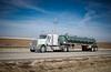 Truck_030714-41
