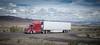 Truck_030214-117