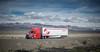Truck_030214-102