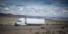 Truck_030214-118