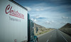 Truck_030214-138