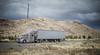 Truck_030214-403